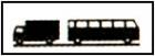 Categoriile de autovehicule care trebuie sa respecte semnificatia indicatorului