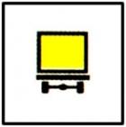 Vehicule care transporta marfuri periculoase