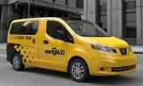 Oficial: Nissan va fabrica taxiurile newyorkeze46497