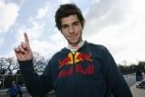 EXCLUSIV! Interviu Jaime Alguersuari: Visez sa pilotez pentru Red Bull46496