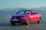 Volkswagen Golf Cabriolet, detalii si foto oficiale46436