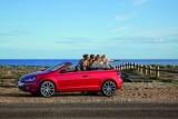 Volkswagen Golf Cabriolet, detalii si foto oficiale46437