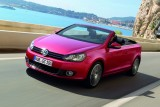 Volkswagen Golf Cabriolet, detalii si foto oficiale46459