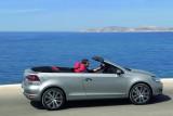 Volkswagen Golf Cabriolet, detalii si foto oficiale46465