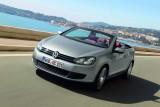 Volkswagen Golf Cabriolet, detalii si foto oficiale46470