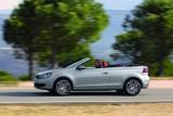 Volkswagen Golf Cabriolet, detalii si foto oficiale46473