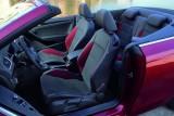 Volkswagen Golf Cabriolet, detalii si foto oficiale46482