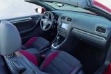 Volkswagen Golf Cabriolet, detalii si foto oficiale46483