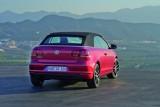 Volkswagen Golf Cabriolet, detalii si foto oficiale46443