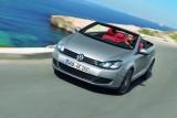 Volkswagen Golf Cabriolet, detalii si foto oficiale46462