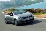 Volkswagen Golf Cabriolet, detalii si foto oficiale46463