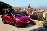 Volkswagen Golf Cabriolet, detalii si foto oficiale46466