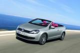 Volkswagen Golf Cabriolet, detalii si foto oficiale46468