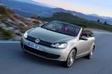 Volkswagen Golf Cabriolet, detalii si foto oficiale46471