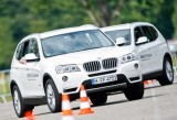 Finala BMW X3 Games46424
