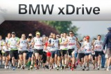 Finala BMW X3 Games46425
