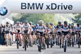Finala BMW X3 Games46430