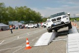 Finala BMW X3 Games46431