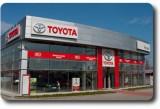 Toyota recompenseaza Toyota Focsani cu Premiul European pentru Satisfactia Consumatorului46417