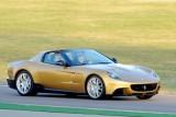 Ferrari Super America 45 unicat, la Concorso d'Eleganza Villa d'Este46393