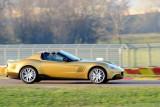 Ferrari Super America 45 unicat, la Concorso d'Eleganza Villa d'Este46395