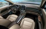 Noul Chevrolet Malibu nu va avea versiune SS46387
