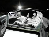 Un nou concept Lincoln, in pregatire pentru LA Show 201146377