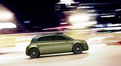 Un nou concept Lincoln, in pregatire pentru LA Show 201146380