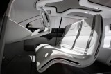 Un nou concept Lincoln, in pregatire pentru LA Show 201146376