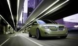 Un nou concept Lincoln, in pregatire pentru LA Show 201146379