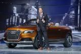 Zvon: Audi Q5 Cross Cabrio46357
