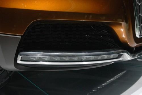Zvon: Audi Q5 Cross Cabrio46362