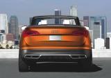 Zvon: Audi Q5 Cross Cabrio46366