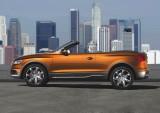Zvon: Audi Q5 Cross Cabrio46367