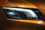 Zvon: Audi Q5 Cross Cabrio46360