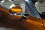 Zvon: Audi Q5 Cross Cabrio46363