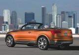 Zvon: Audi Q5 Cross Cabrio46368