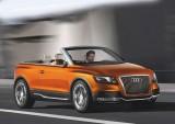 Zvon: Audi Q5 Cross Cabrio46371