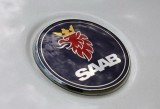 Saab a parafat intelegerea cu Hawtei China46354