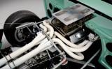 Colectionari, pregatiti carnetele de cecuri: Ford GT40 Roadster 1965, la licitatie46350