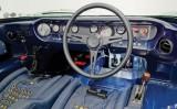 Colectionari, pregatiti carnetele de cecuri: Ford GT40 Roadster 1965, la licitatie46351