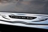 Chrysler, primul profit din ultimii doi ani46346