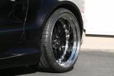Mercedes-Benz SL65 AMG de la Inden Design46334