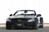 Mercedes-Benz SL65 AMG de la Inden Design46332