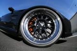 Mercedes-Benz SL65 AMG de la Inden Design46339