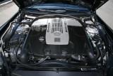 Mercedes-Benz SL65 AMG de la Inden Design46345