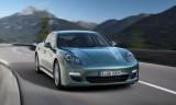 Porsche Panamera Diesel, 1.200 km cu un plin!46321