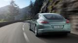Porsche Panamera Diesel, 1.200 km cu un plin!46326