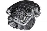 Porsche Panamera Diesel, 1.200 km cu un plin!46330