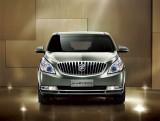 Buick a vandut 3 milioane unitati in China46274